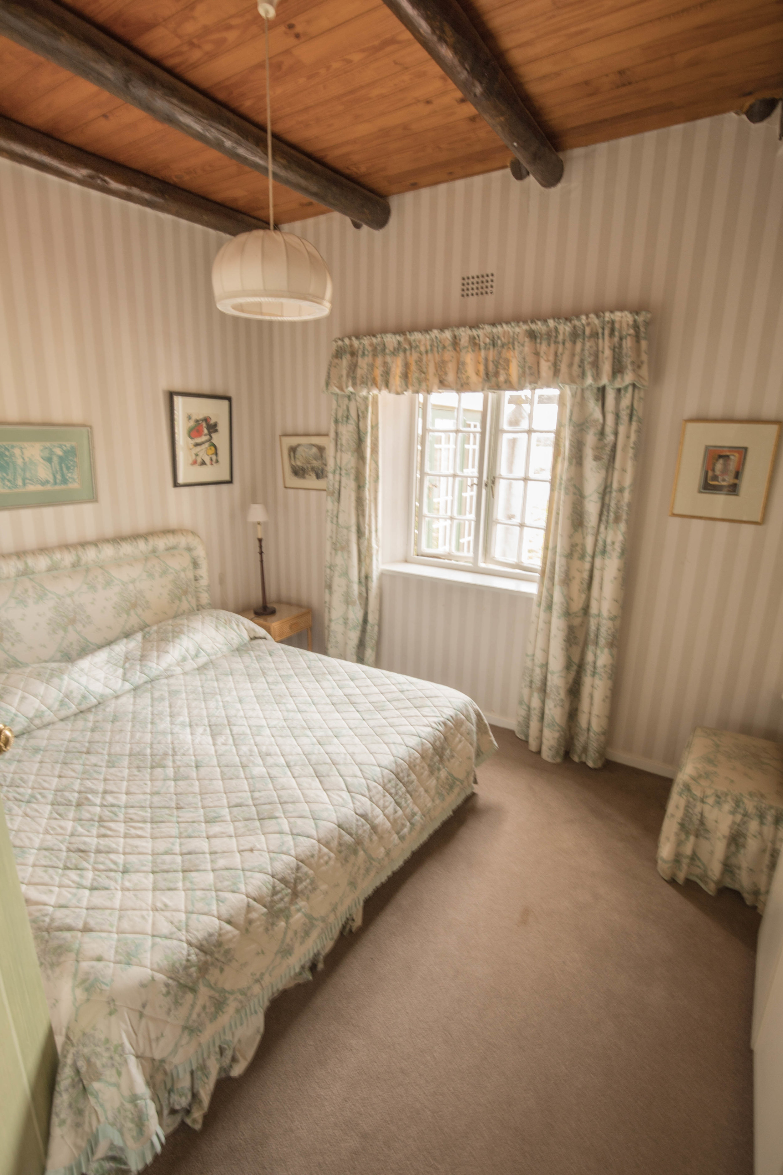 The Gate House Cottage - Room 2