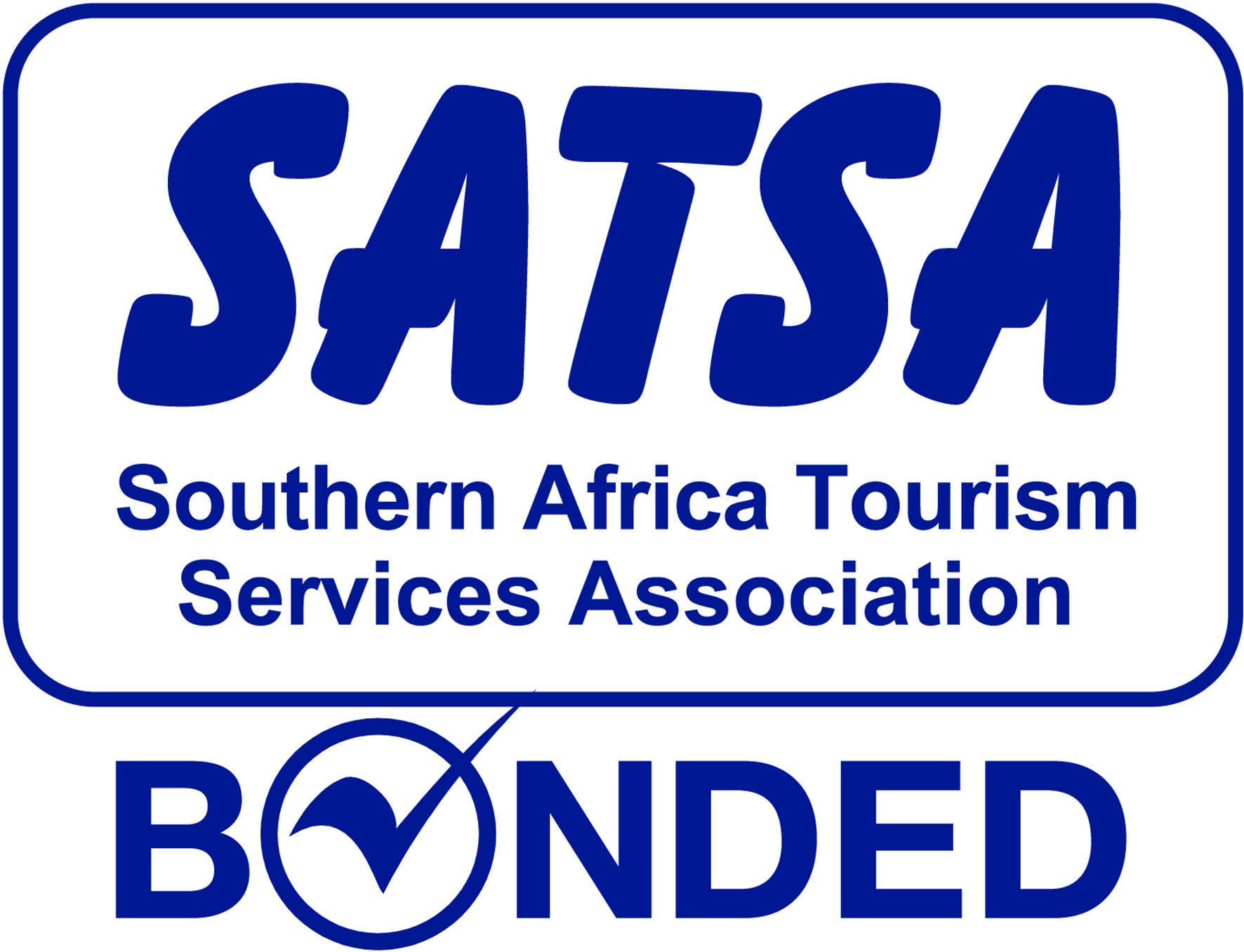 SATSA logo.jpg