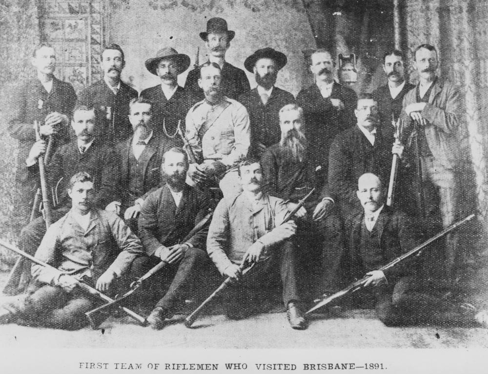 First-team-of-riflemen-who-visited-Brisbane-from-Charters-Towers-1891.jpg