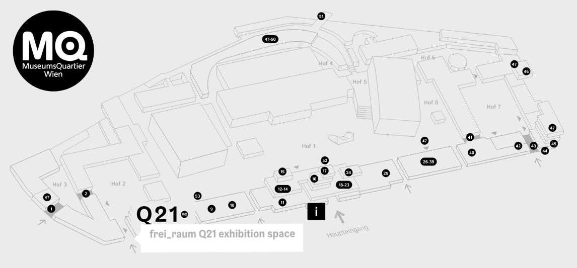 royal-chaos-mqvfw-map.jpg