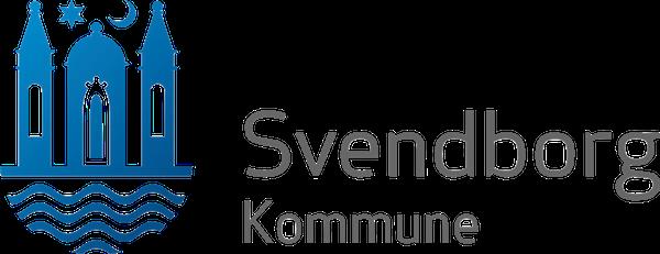 """David Møller, Svendborg Kommune IT - """"Med 80 større lokationer i kommunen som fx rådhuset, socialcentre, børnehaver og plejehjem samt en lang række mindre enheder, er det afgørende, at der er styr på logistikken og planlægningen, når der skal trækkes kabler og etableres trådløse netværk. Det ændrer sig hele tiden, hvor mange brugere, der er de enkelte steder, og hvor de skal sidde. Alt det tager FiberLAN højde for, når de løser opgaver for os."""""""