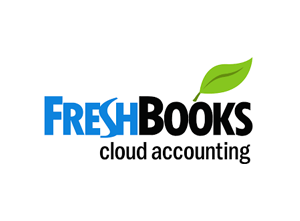 integrate-Magement-with-logo-Freshbooks.png