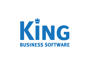 integrate-Magement-with-logo-King.png