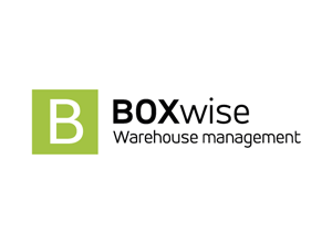 integrate-Magement-with-logo-BOXwise.png