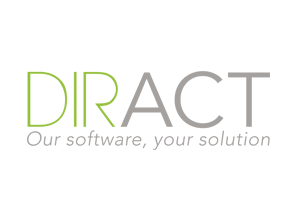integrate-Magement-with-logo-Diract.png