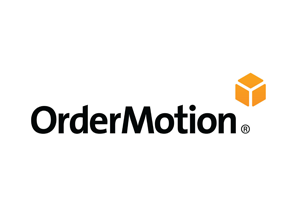 integrate-Magement-with-logo-OrderMotion.png