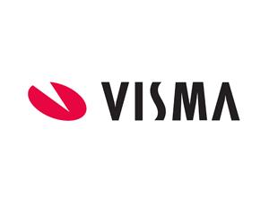 integrate-Magement-with-logo-Visma.png
