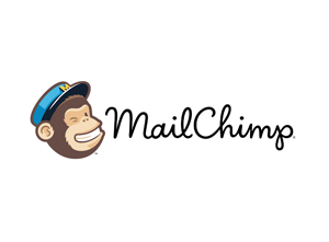 integrate-Magement-with-logo-MailChimp.png