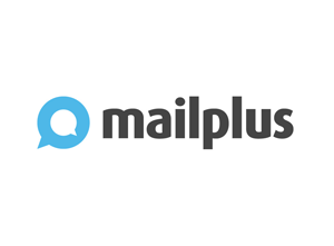 integrate-Magement-with-logo-Mailplus.png