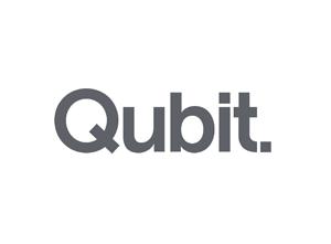integrate-Magement-with-logo-Qubit.png