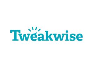 integrate-Magement-with-logo-Tweakwise.png