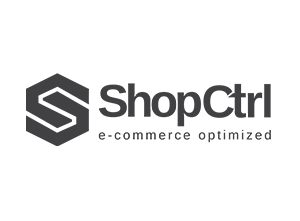 integrate-Magement-with-logo-ShopCtrl.png