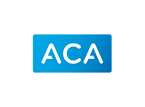 integrate-Magement-with-logo-ACA.png