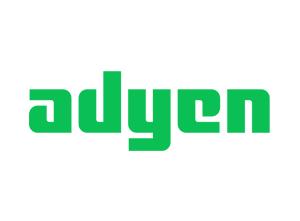 integrate-Magement-with-logo-Adyen.png