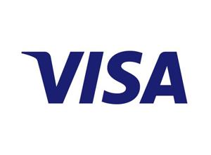 integrate-Magement-with-logo-Visa.png