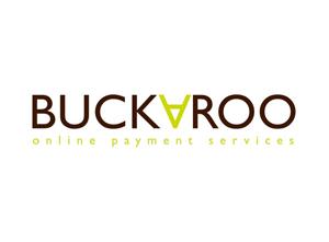 integrate-Magement-with-logo-Buckaroo.png