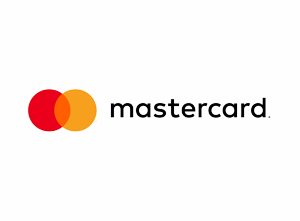 integrate-Magement-with-logo-MasterCard.png