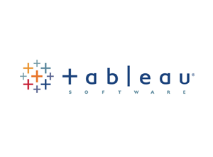 integrate-Magement-with-logo-Tableau.png