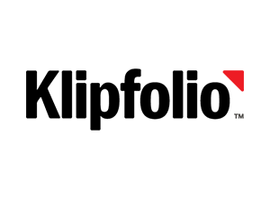 integrate-Magement-with-logo-Klipfolio.png