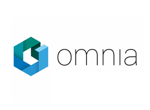 integrate-Magement-with-logo-Omnia.png