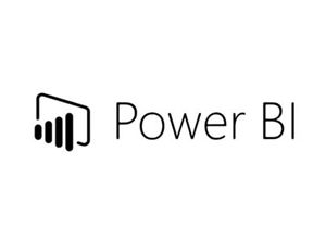 integrate-Magement-with-logo-Power-BI.png