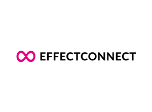 integrate-Magement-with-logo-EffectConnect.png