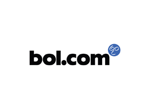integrate-Magement-with-logo-Bol.com.png