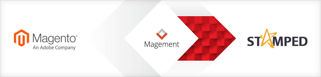 Magento and Stamped.io integration