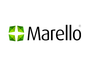integrate-Magement-with-logo-Marello.png