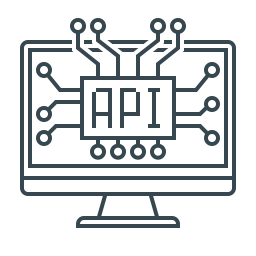 iconfinder_Programming_Development_Api_1743800.png