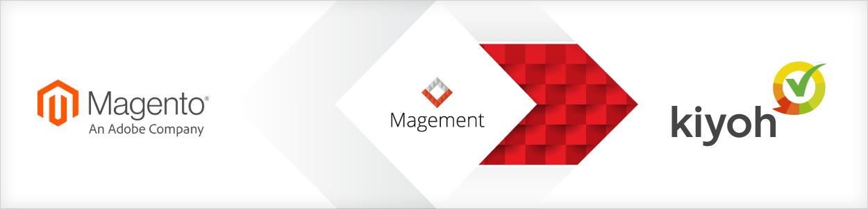 Magento-and-Kiyoh-integration.png
