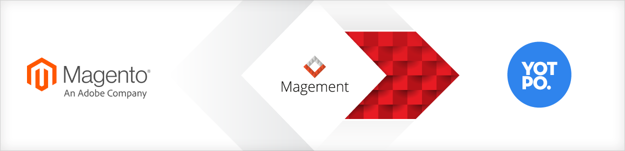 Magento-and-Yotpo-integration.png