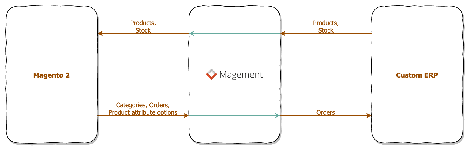 magement-case-study-migrating-magento-1-to-magento-2.png