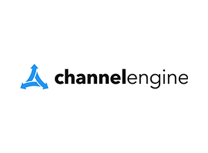 integrate-Magement-with-logo-ChannelEngine.png