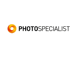 Photospecialist-integrates-with-Magement-transparent.png