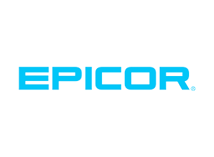 integrate-Magement-with-logo-Epicor.png