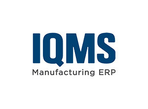 integrate-Magement-with-logo-IQMS.png