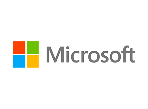 integrate-Magement-with-logo-Microsoft.png