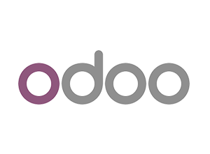 integrate-Magement-with-logo-ODOO.png