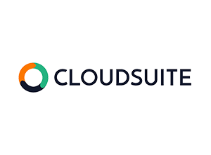 integrate-Magement-with-logo-Cloudsuite.png