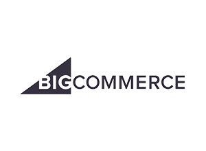 integrate-Magement-with-logo-Bigcommerce.png