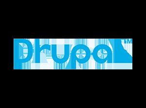 integrate-Magement-with-logo-Drupal.png