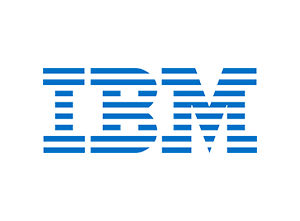 integrate-Magement-with-logo-IBM.png