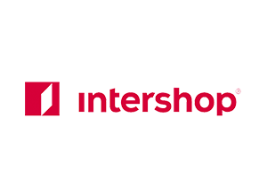 integrate-Magement-with-logo-Intershop.png