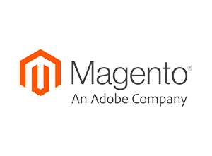 integrate-Magement-with-logo-Magento.png