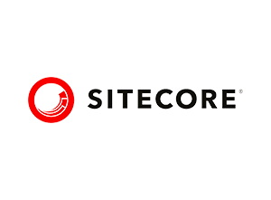 integrate-Magement-with-logo-Sitecore.png