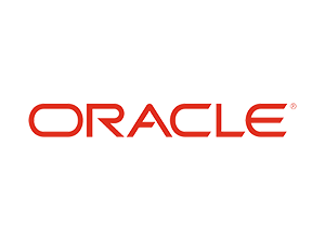 integrate-Magement-with-logo-Oracle.png