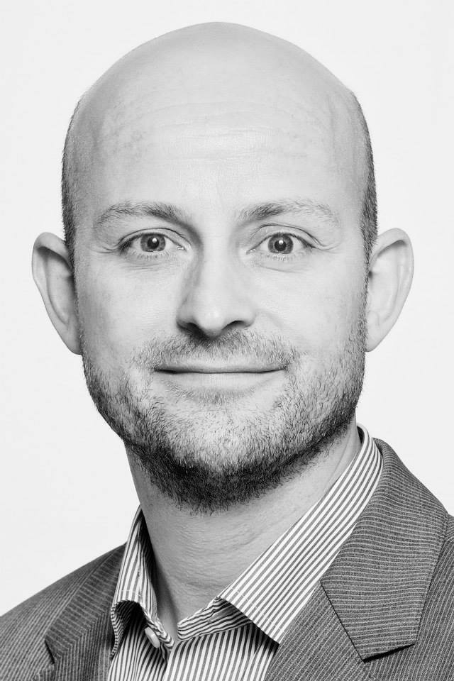 THOMAS LAU KRISTIANSEN   CEO Echolac Nordic ApS  tlk@echolac.eu +45 20729485