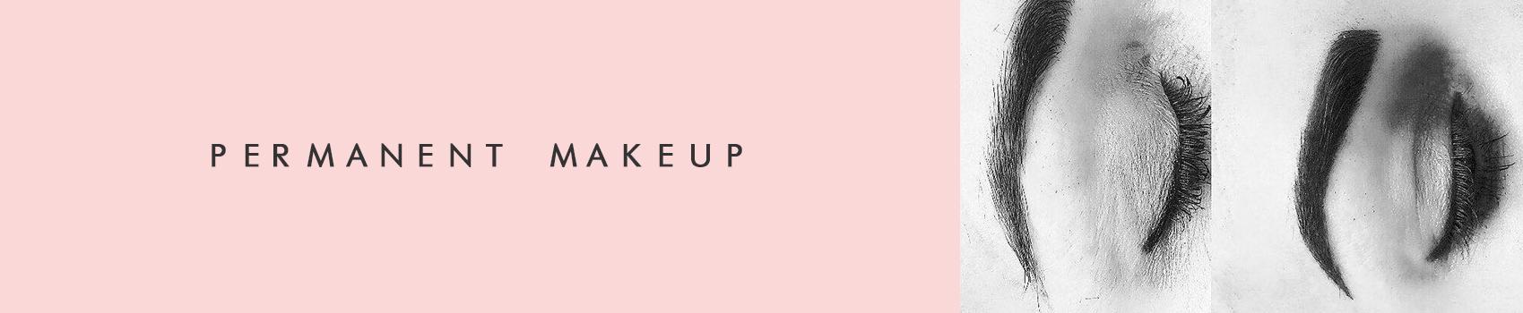 banner-permanent-makeup.jpg