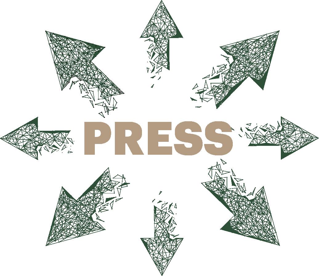 homepage_press.png